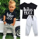 Boys' Clothing (Sizes 4 & Up)