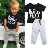 Boys' Clothing (Sizes 4 & Up)
