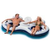 Floats & Rafts