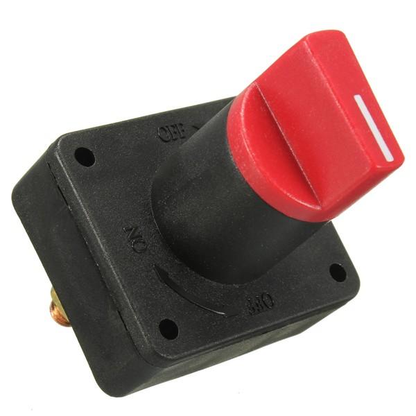 Rv Marine Boat Led Rocker Switch Panel Circuit Breaker Alex Nld