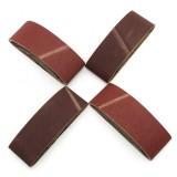 20pcs 474x72mm Zirconia Abrasive Sanding Belts Grinding Sanding Belts