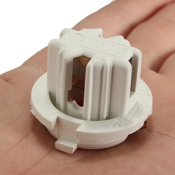 rear tail light lamp bulb socket holder for bmw 7 series x5 e53 e70 e65 x3 e83 alex nld bmw e83 owners manual bmw x3 (e83) service manual pdf