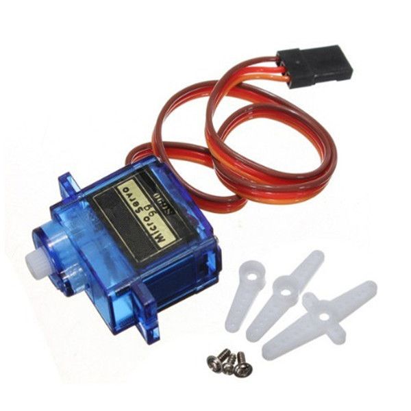 tower hobbies rc airplanes with Towerpro Sg90 Mini Gear Micro Servo 9g For Rc Airplane Helicopter 2 on Wti0001p likewise 545287467356707479 furthermore Index php moreover Promotions in addition Showthread.