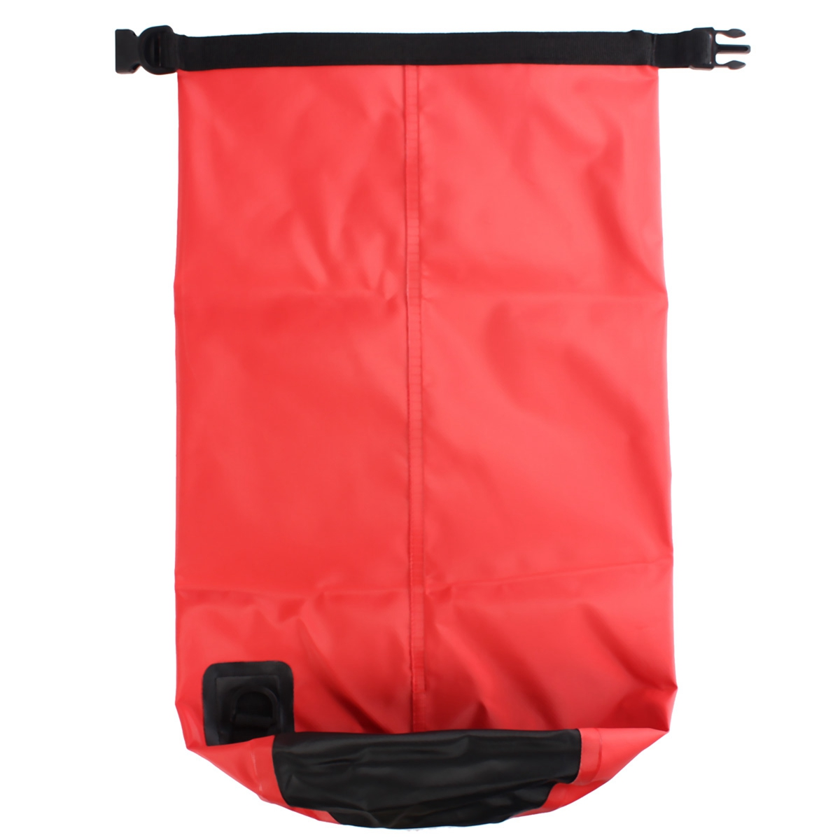 15L Waterproof Dry Bag Sack For Camping Hiking Canoe Kayak Swim Rafting