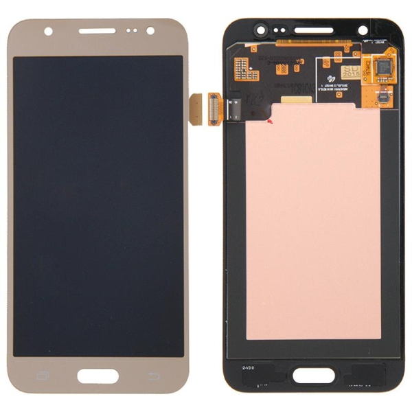 LCD Display + Touch Screen Digitizer Assembly Replacement ...