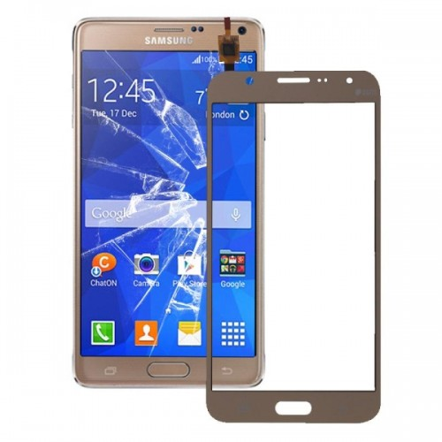 Touch Screen Replacement for Samsung Galaxy J7 / J700 ...