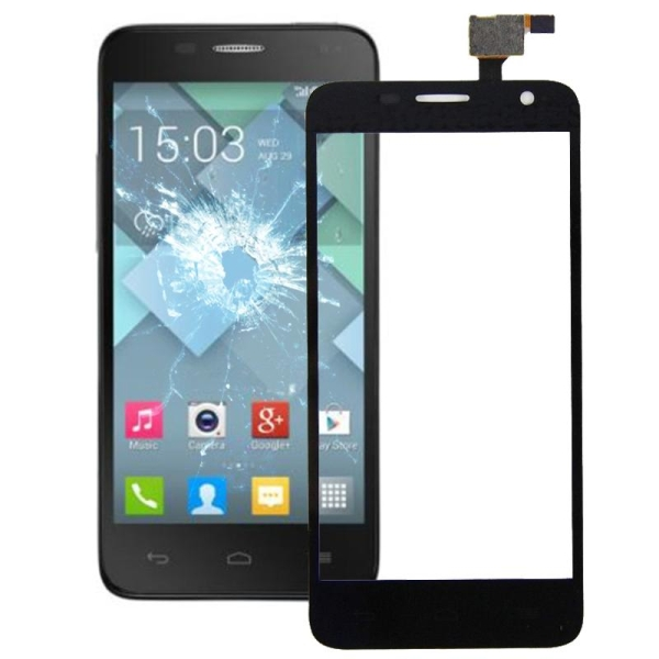 Touch Screen Replacement for Alcatel One Touch Idol Mini ...