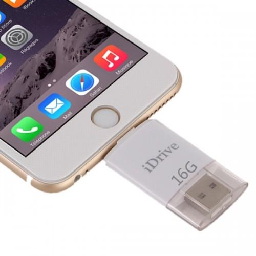 iphone 5c free memory
