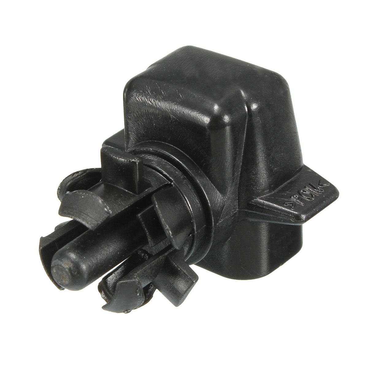 Outside air temperature sensor for vauxhall astra corsa 2002 trailblazer exterior temperature sensor