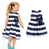 Girls' Clothing (Sizes 4 & Up)