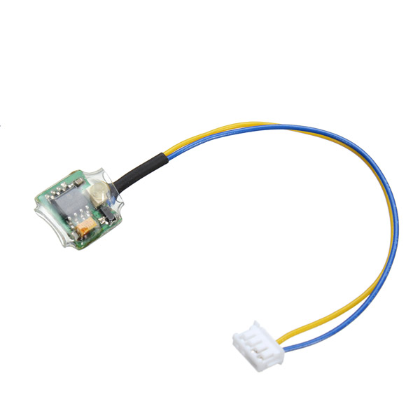 Transponder For Robitronic Lap Counter System Rc Car Parts
