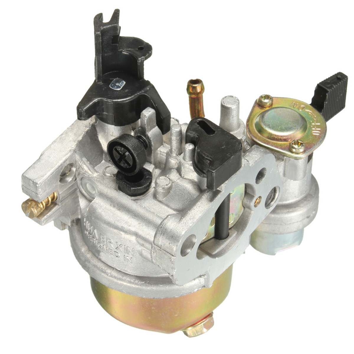Replacement Carburetor Carb For Honda GX110 GX120 110 120 4HP Engine Motor | Alex NLD