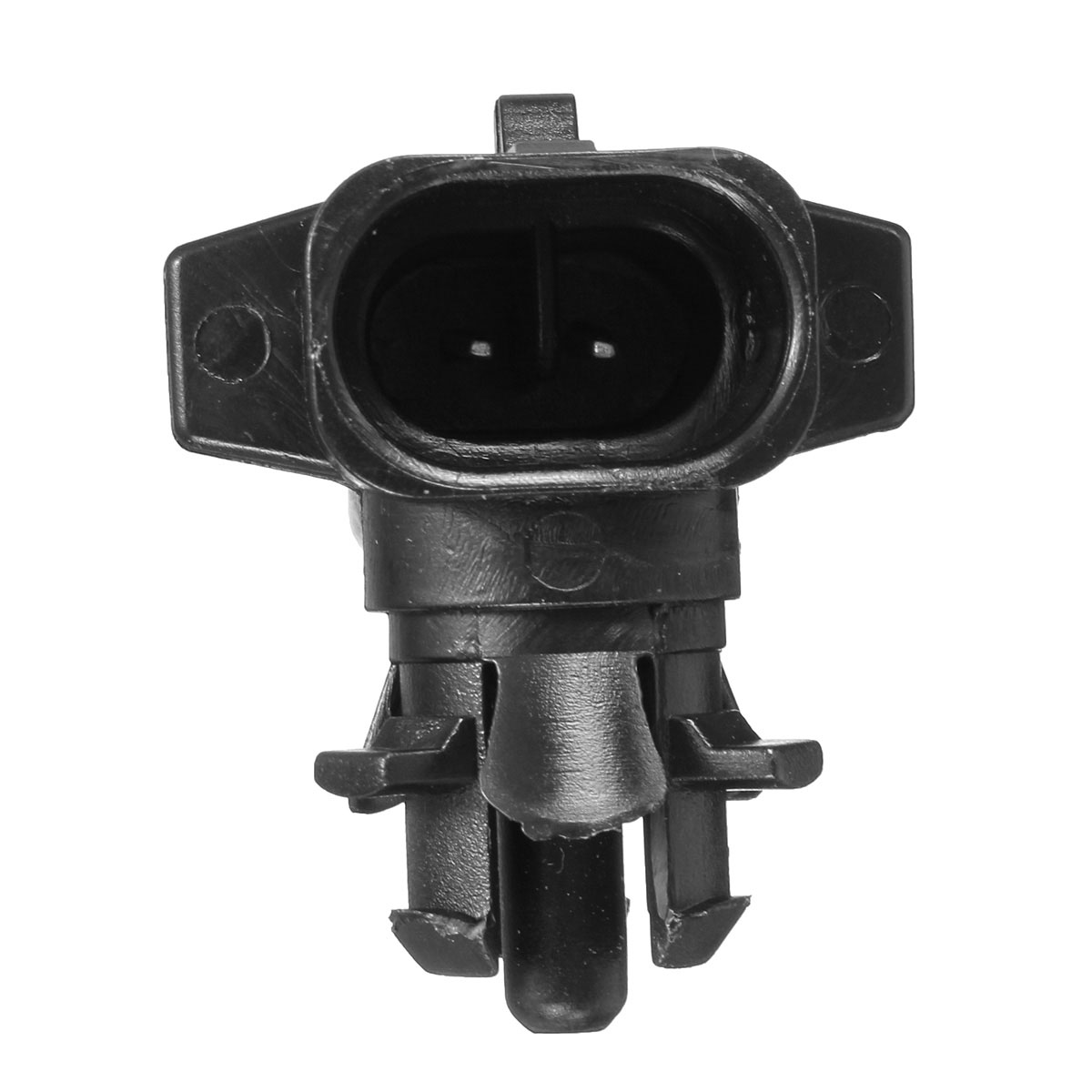 Watch further 1109980 T444e Water Pump 5 as well 1863700630 additionally 153418 Vw Polo Diy Removing Upgrading Instrument Cluster likewise Our New 2014 233s And A Perfect Weekend 41296. on water temp sensor location