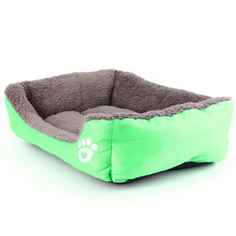 Soft Dog Kennels Australia