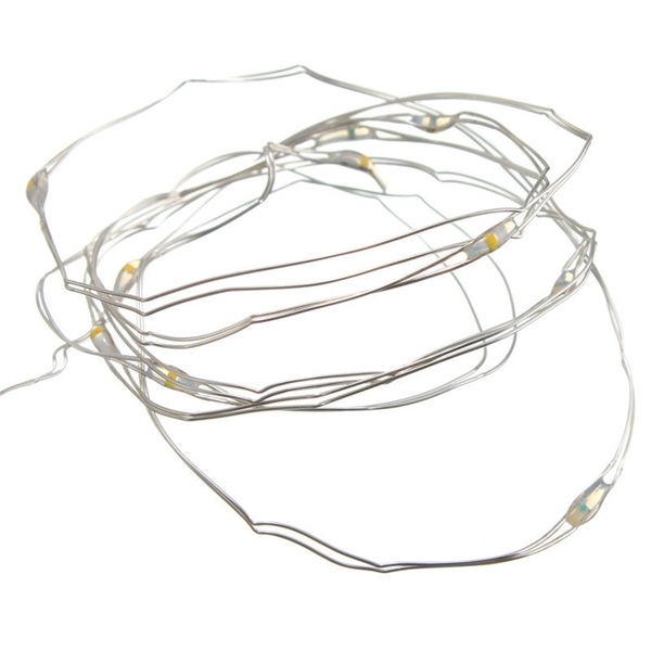 Cle A Molette Stanley furthermore 290649529359 also Universal Wiring Harness Road Light P 240 together with Aetv79932900 furthermore 1a0i187. on blue led light bar