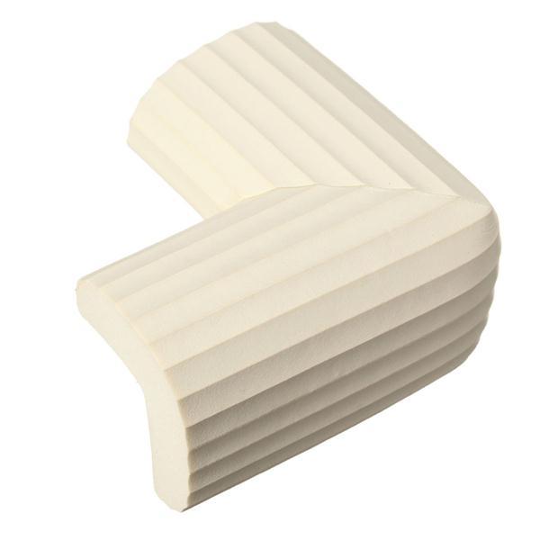 1pcs Baby Kids Safety Soft Foam Rubber