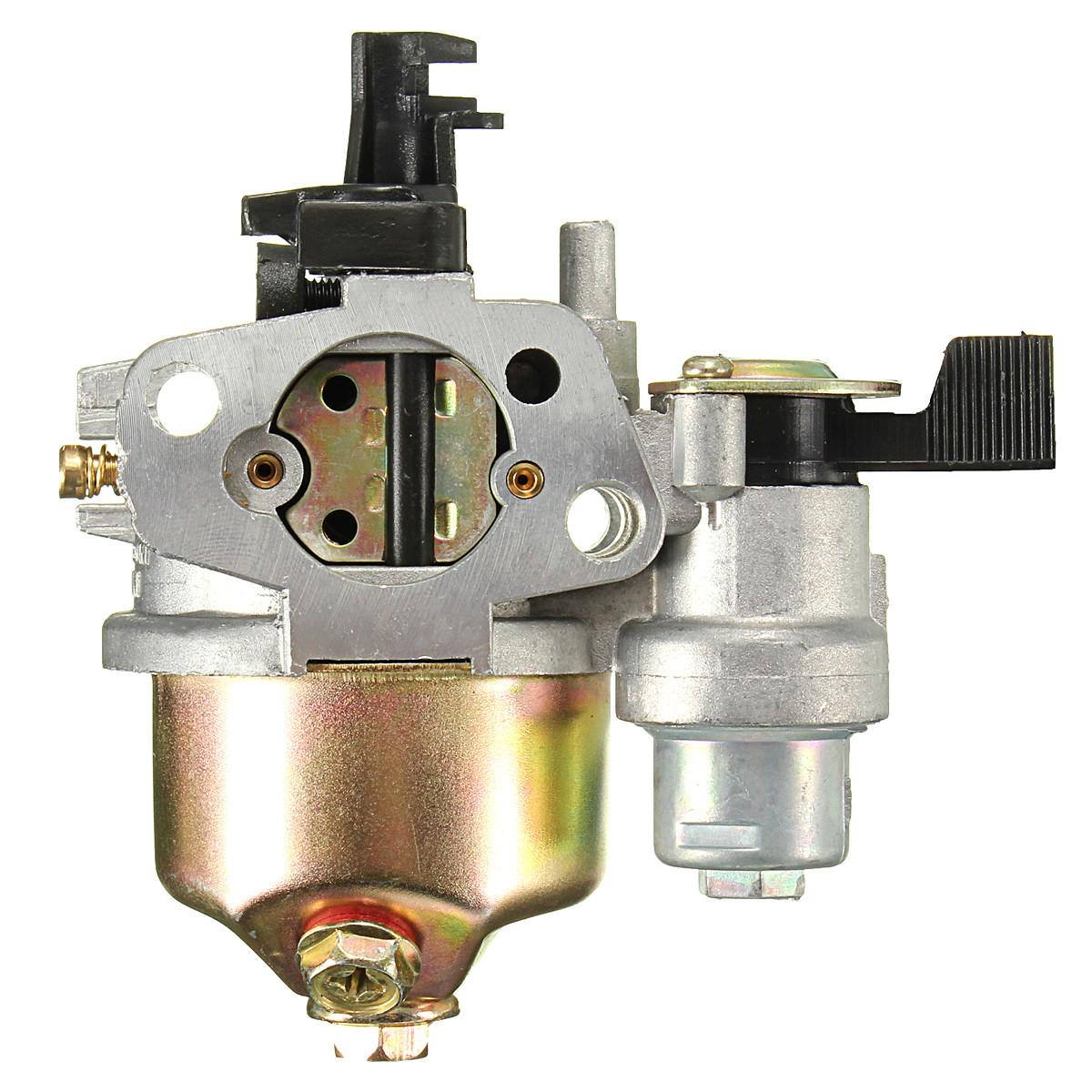 Replacement Carburetor Carb For Honda Gx110 Gx120 110 120