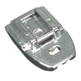 Invisible Zipper Presser Foot Sewing Machine Presser Foot Sewing Tool