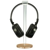Other Portable Audio