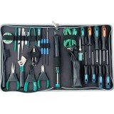 Electrical Tool Kits