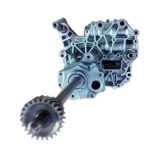 Automatic Transmission & Parts