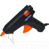 Adhesives & Glue Guns