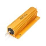 Resistors & Resistive Products