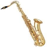 Saxophone