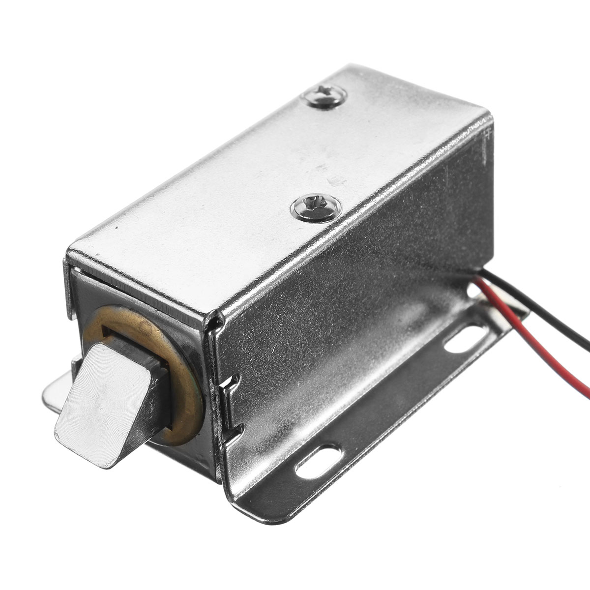 rfid door lock description Description advance rfid (radio frequency identification) is an electronic lock which combines all the aesthetic options of the modular, design-centric advance lock with the security and reliability of contactless rfid technology.