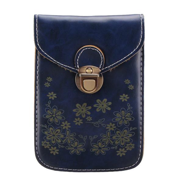Women Mini Crossbody Bags Purse Phone Bags Small Key Bags Shoulder Bags Messenger Bags