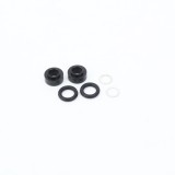 ALZRC Devil 380 FAST RC Helicopter Parts Spindle Shaft Damping Rubber