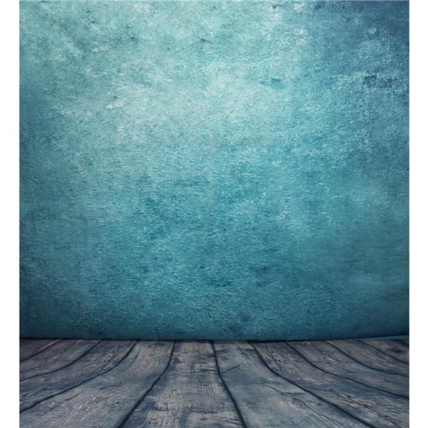 1 5 X 2m Classic Wooden Floor Vinyl Studio Photography Backdrops Photo Background Alexnld Com