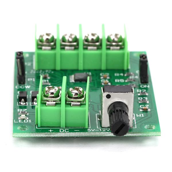 Wiring Diagram Additionally Curtis Dc Motor Controller Wiring Diagram