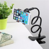 Universal Lazy Long Arm Bed Desktop Car Stand Mount Holder for Xiaomi Samsung iPhone
