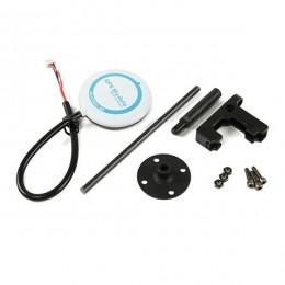 Ublox 7 Series Mini GPS w/Compass For APM2 6 APM2 8 / PX4 Pixhawk