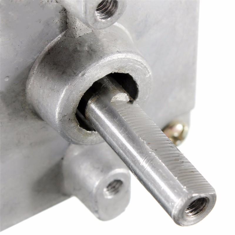 12 pole brushless motor wiring  12  get free image about
