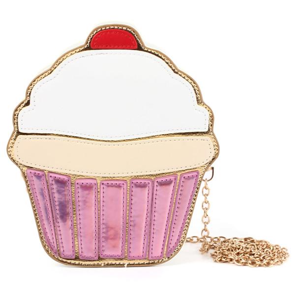 Women Cute Ice Cream Bags Girls Small Quilted Shoulder Bags Mini Chain Crossbody  Bags · e681e34d-9852-47bb-bec3-b5a42f8717c1.jpg ... 7ae144bb8d