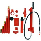 Automotive Repair Kits
