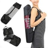 Mat Carriers & Bags