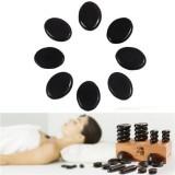 Massage Stones & Rocks