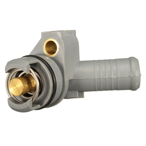 Oil Cooler Thermostat : V di oil cooler thermostat for ford mondeo mk