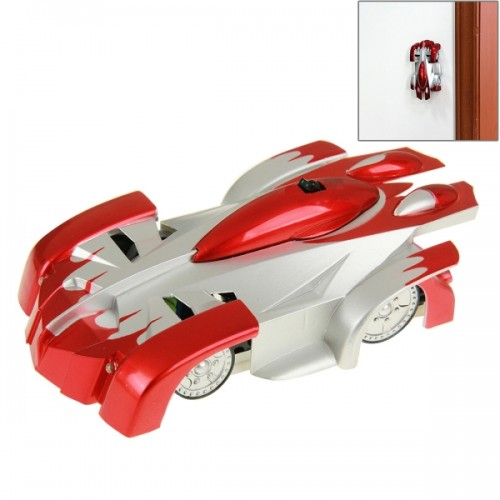 Coolest Remote Control Toys : Superior cool infrared control toy car remote rc