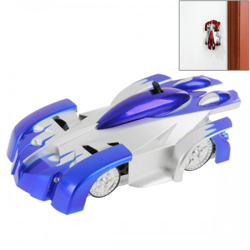 Superior Cool Infrared Control Toy Car Remote Control RC ...