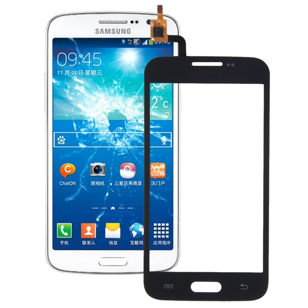 Touch Screen Replacement For Samsung Galaxy Core Lite
