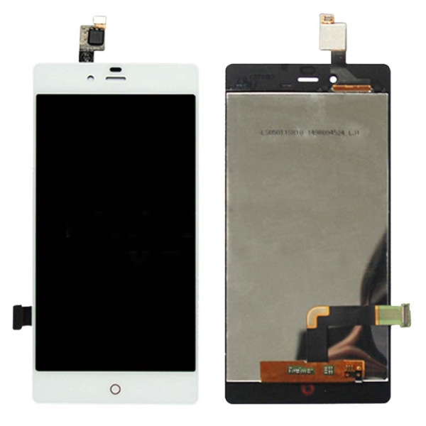 though zte nubia z9 mini touch panel internal storage the