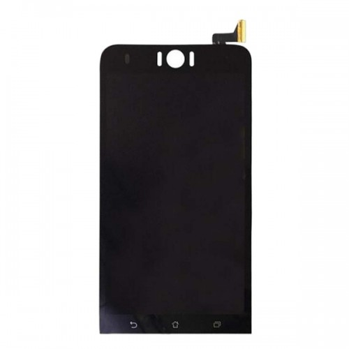 LCD Screen Touch Screen Digitizer Assembly Replacement
