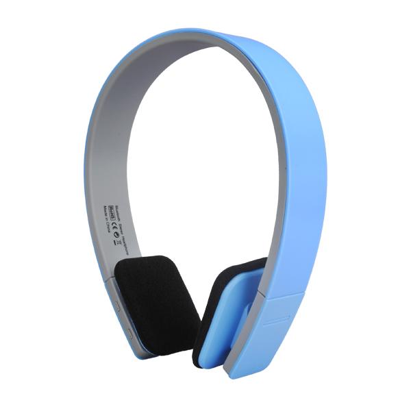 Wireless headphones usb c charging - wireless headphones mic pc