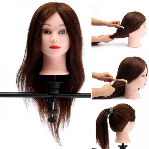 real online hairdressing games