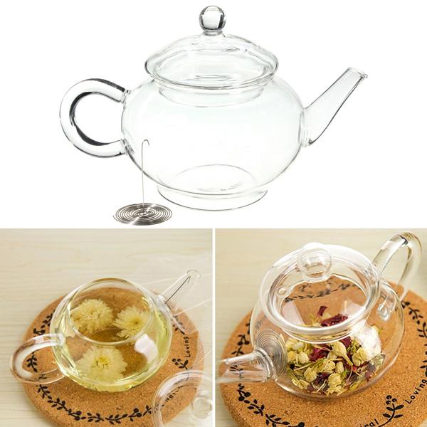 ... Glass Teapot Heat Resistant Tea Kettle · d216c68d-5049-4a69-804b-b48927c5f626.jpg ...