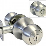 Locks & Locksets